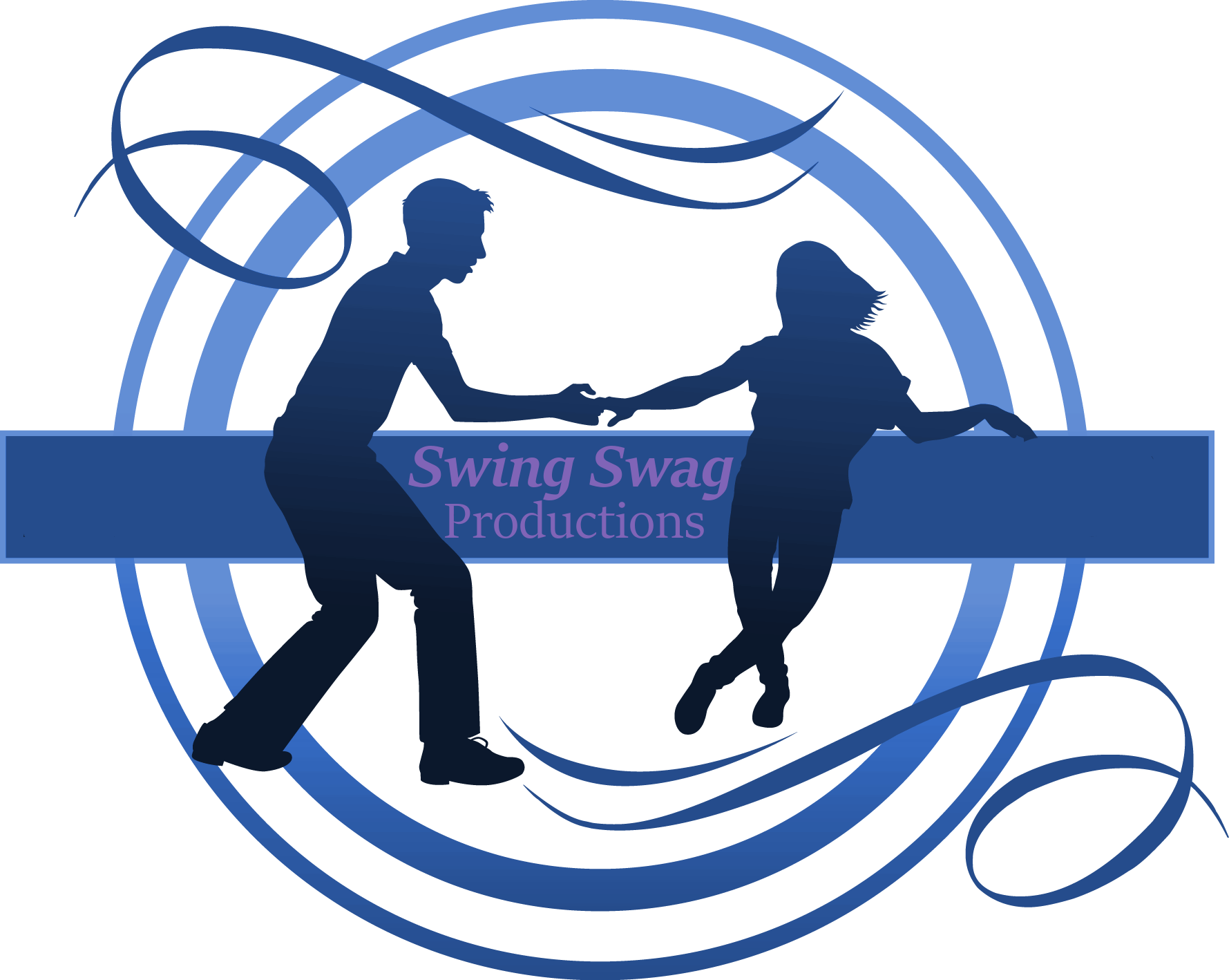 Swing Swag